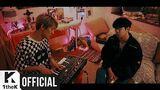 MV SHAUN(숀), OVAN(오반) Home(퇴근)