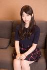 Morikawa Aoi 9