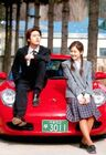 Successful Story of a Bright Girl-SBS-2002-03