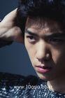 Sung Joon-01