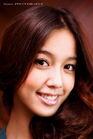 Annie Chen10
