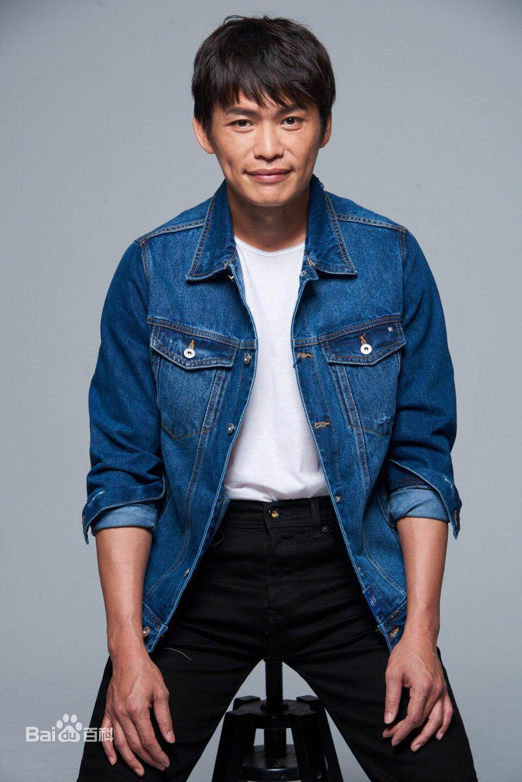 Frankie Huang