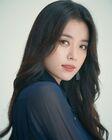 Han Hyo Joo75