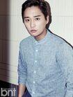 Huh Jung Min13