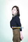 Hwang Bo Ra15
