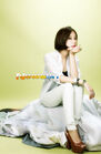 Im Jung Eun11