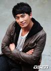 Ji Sung8