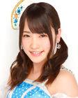Kawaei Rina 5