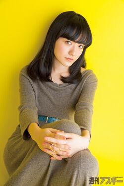 Kojima Fujiko 7.jpg
