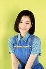 Lee Yoo Bi13
