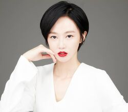 Oh Cho Hee25.jpg