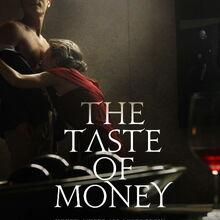 The Taste of Money.jpg