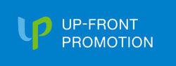 UPFRONTPROMOTION-logo.jpg