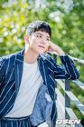 Yeo Hoe Hyun39