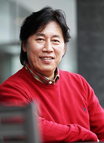 Choi Dong Joon