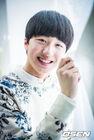 Kang Chan Hee15