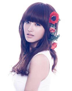 Kim Jae Kyung5.jpg