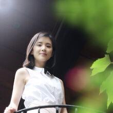 Lee Bo Young18.jpg