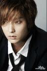 Lee Jun Ki2