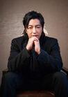 Osawa Takao 14