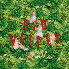 Red Velvet27