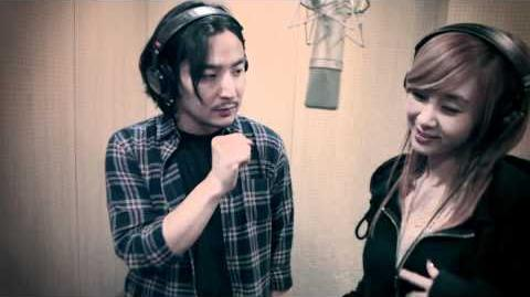 Verbal Jint - Promise Promise