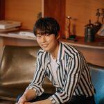 Yoon Shi Yoon40.jpg