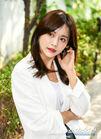Han Bo Reum22