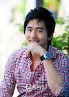 Lee Jin Wook8