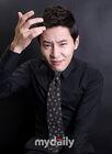 Lee Kyu Hyung2