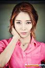 Moon Bo Ryung18