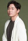 Yun Jung Hoon14