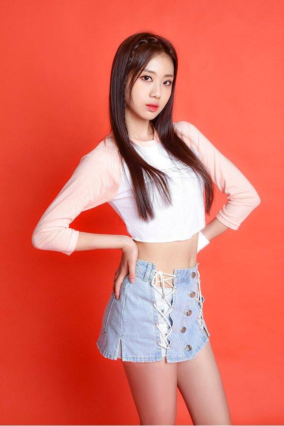 Park Hyun Min