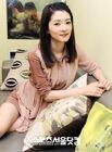 Cha Soo Yun14