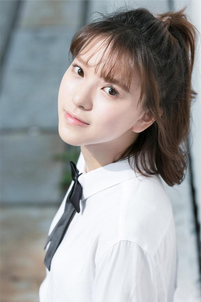 Chloe Hsiang