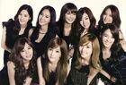 GirlsGeneration15