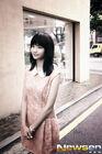Ha Yeon Soo12