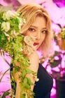 Hyo Yeon Oh!GG1