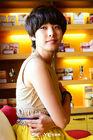 Jo Yoon Hee15