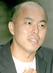 Kim Jin Min