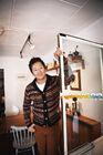 Kim Jung Tae2