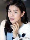 Kyung Soo Jin35