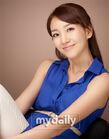 Lee Ah Hyun5