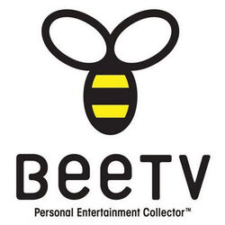 LogoBeeTV.jpg