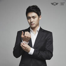 Oh Sang Jin4.jpg