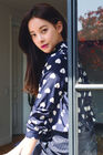 Oh Yeon Seo47