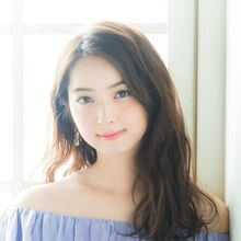 Sasaki Nozomi 17.jpg