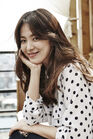 Song Hye Kyo28
