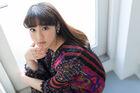 Taira Yuna 12