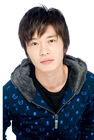Tanaka Kei